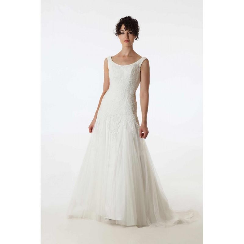 Mariage - Eternity - Bridal 2013 Collection 878572 - granddressy.com