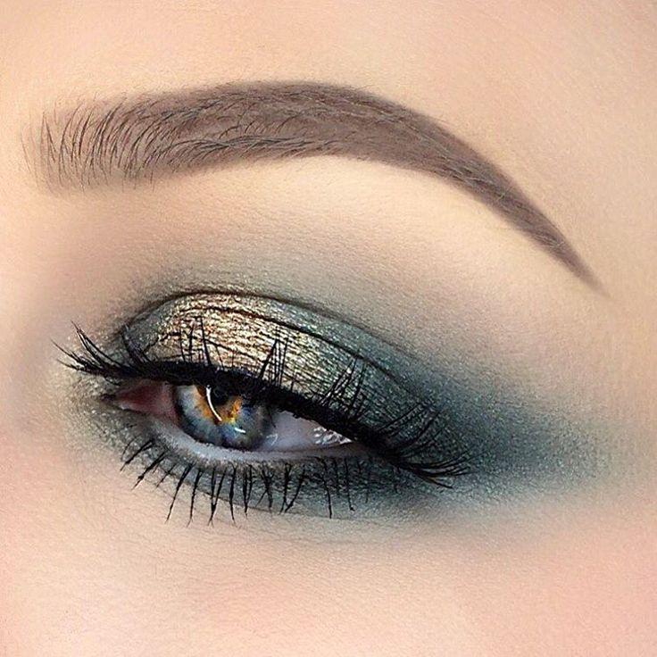 Свадьба - Catchy Makeup