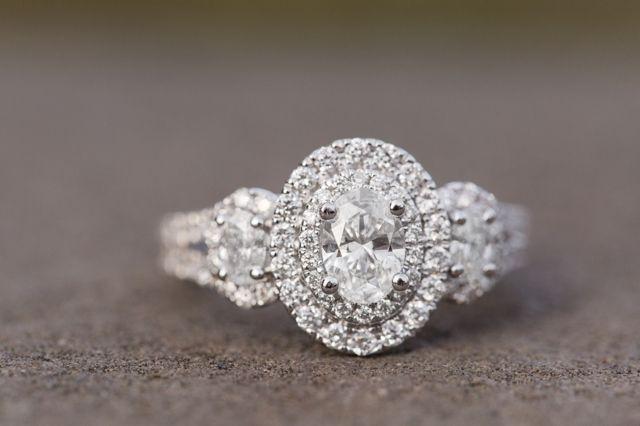 Mariage - Proposal