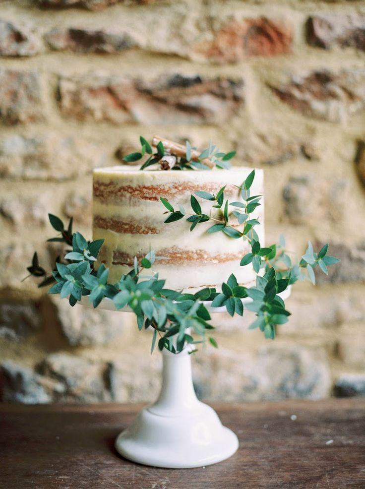 Wedding - Single Tier Wedding Cakes