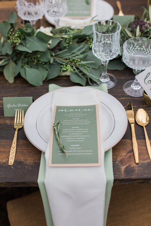 Свадьба - Indiana Wedding