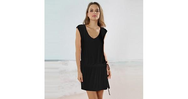 Hochzeit - Best Selling New Arrival Women Beach Dress Popular Fashion Style Beach Wear on Sale Sexy Beach Cover up