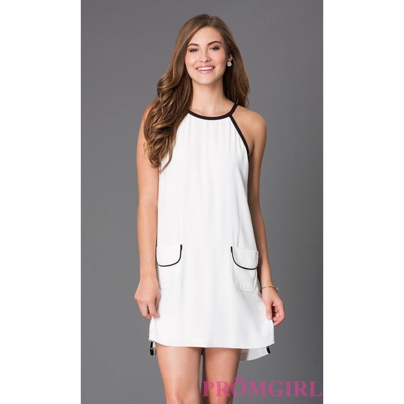 Xoxo Party Dresses