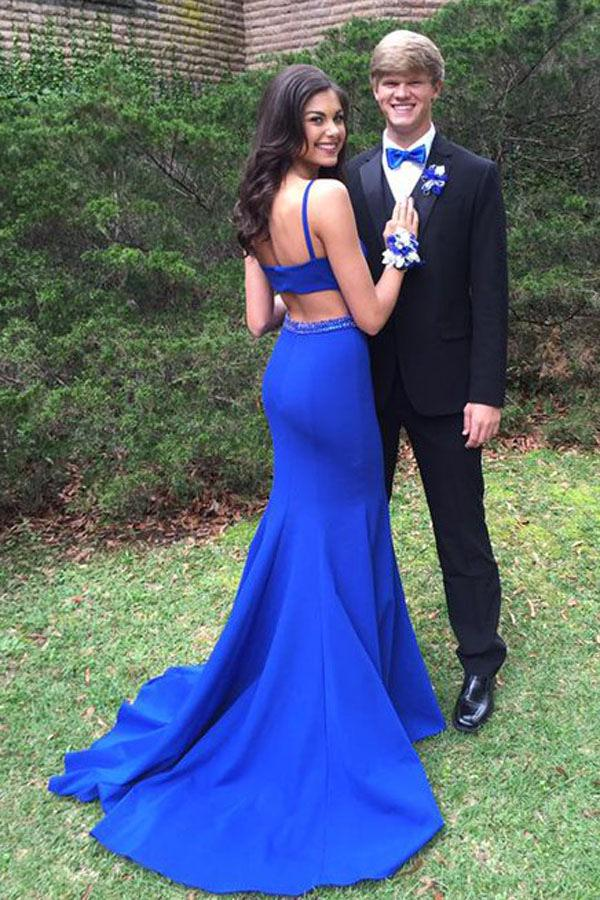 Wedding - prom dresses
