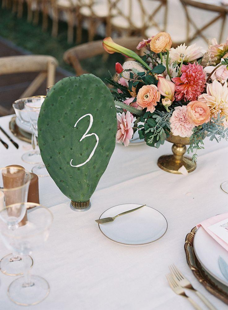 Mariage - Wedding decoration