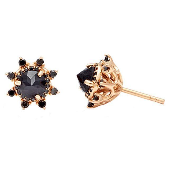 زفاف - The Sparkley Bits - Wedding Jewelry And Accessories