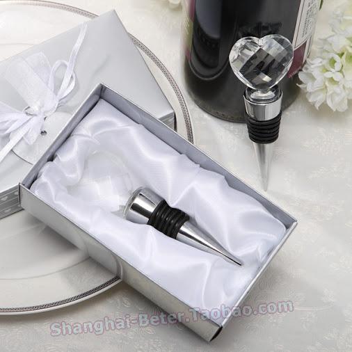 Wedding - Beter Gifts®      BETER-SJ020