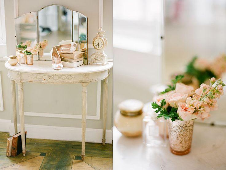 Wedding - KT Merry Photography