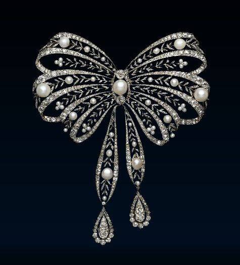 زفاف - Extraordinary Jewels