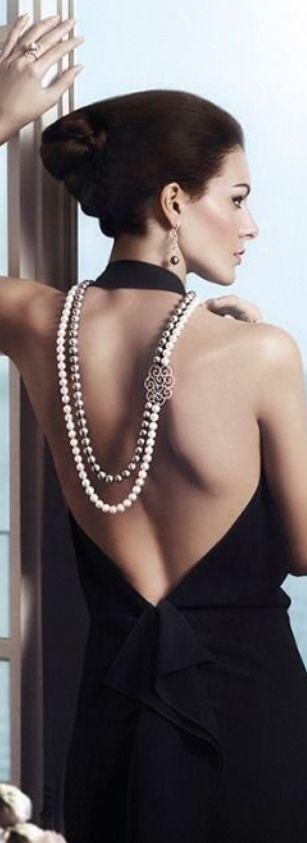 زفاف - Fashion,Beauty,Landscape,Home Designe,Sexy Girls. — Pearls