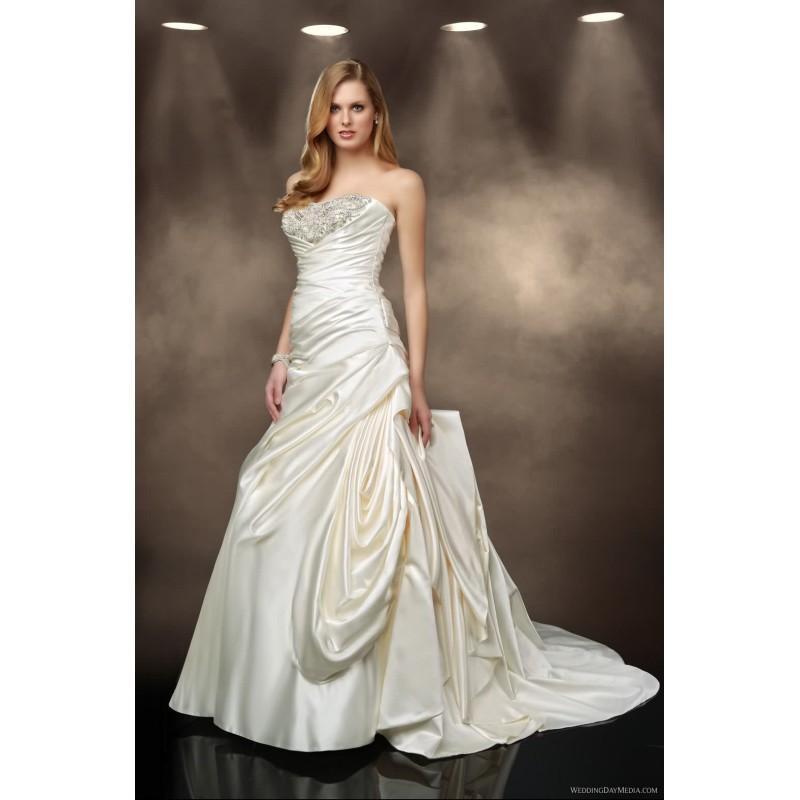Impression 10190 Wedding Dresses 2017