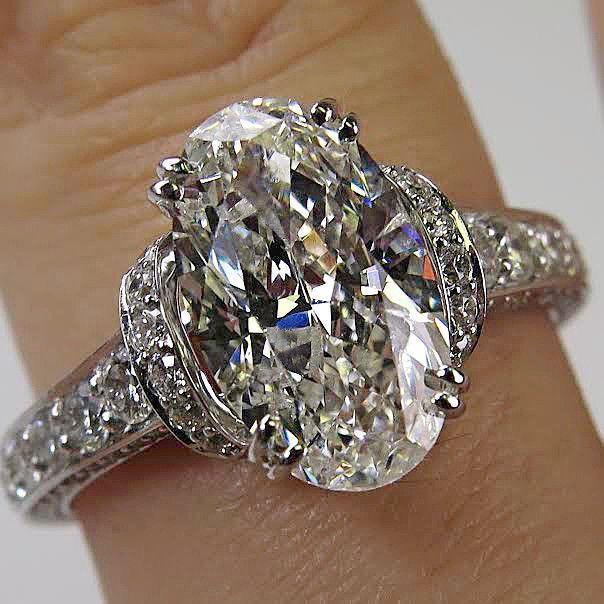 Hochzeit - Diamond G