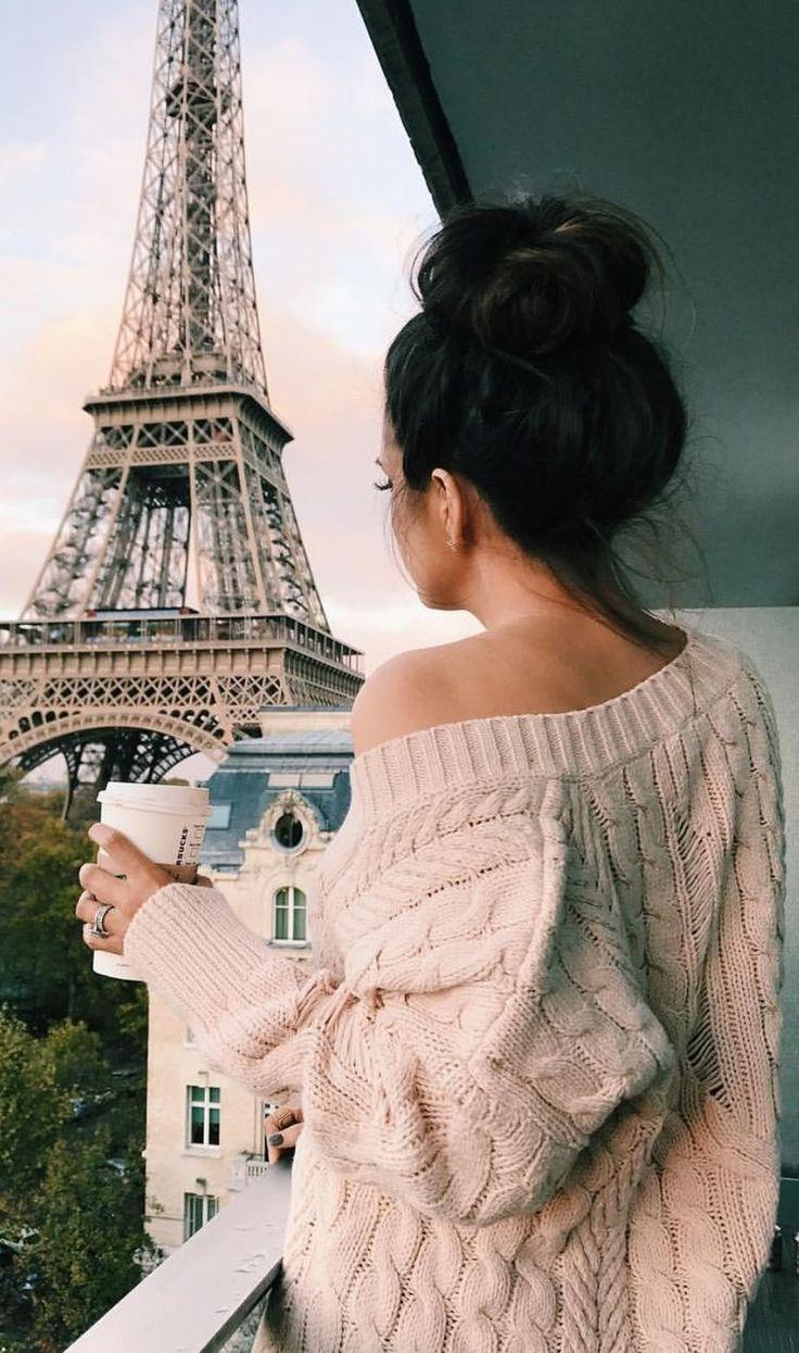 Hochzeit - Eiffel tower