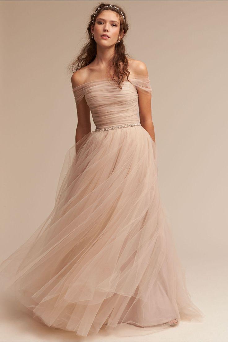Mariage - Ramona Gown