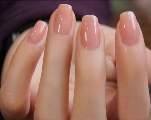 Wedding - Nails Beauty