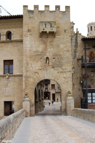 Wedding - Loving Spain