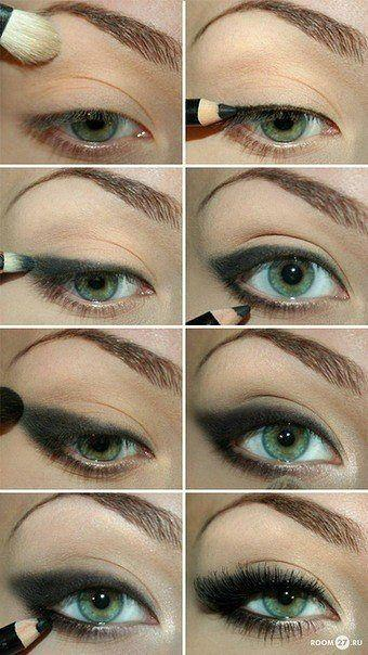Wedding - Easy Hacks For Perfect Eyeliner