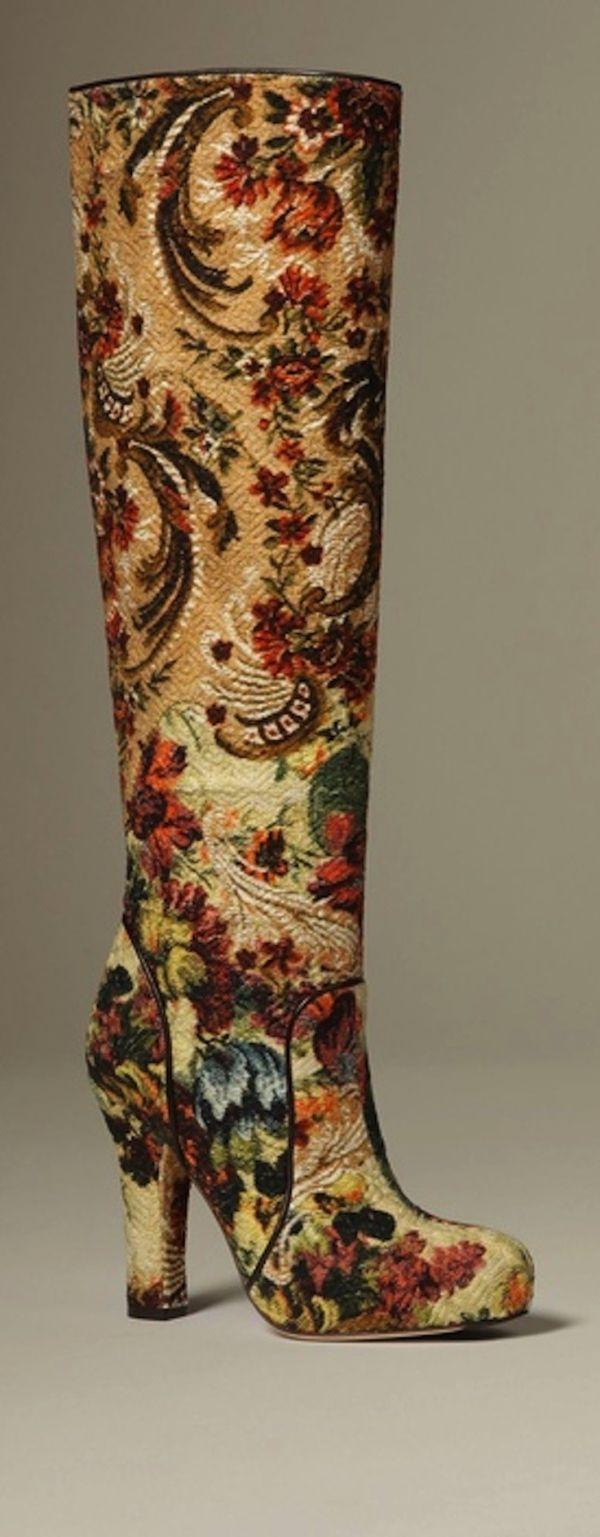 Hochzeit - Dolce & Gabbana