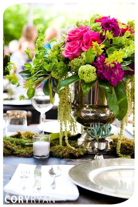 Mariage - Katie & Ryan :: Hotel Saint Cecilia Wedding
