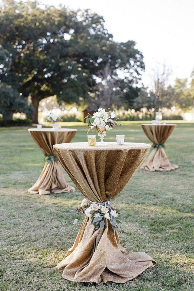 Mariage - Elyse Jennings Weddings