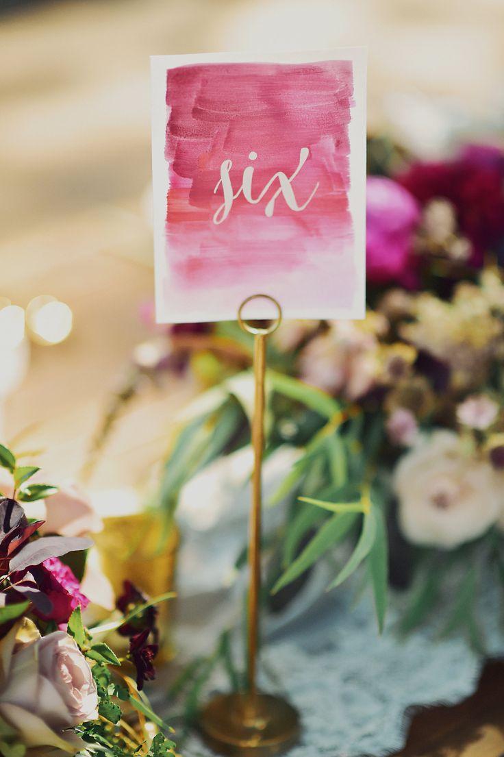 Mariage - Heartwarming And Dreamy Rustic Boho Beachfront Wedding In Maui