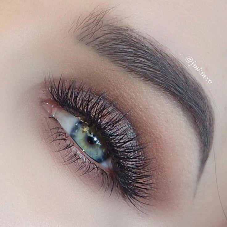 "Wedding - Anastasia Beverly Hills On Instagram: ""Brows @jmkmxo Using  &  In Dark Brown#anastasiabrows """