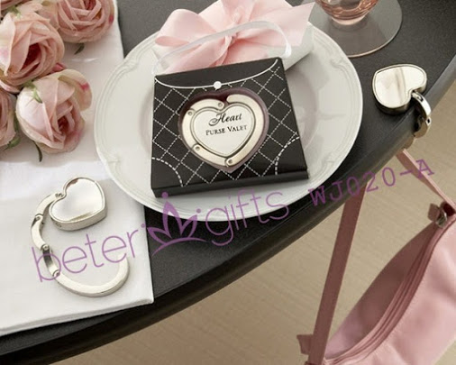 Wedding - Beter Gifts® Lady's     BETER-WJ020/A