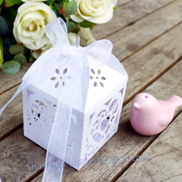 Hochzeit - Beter Gifts®     écor BETER-HH045