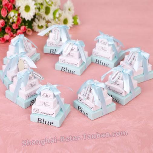 Wedding - Beter Gifts®   Bridal  BETER-ZH001
