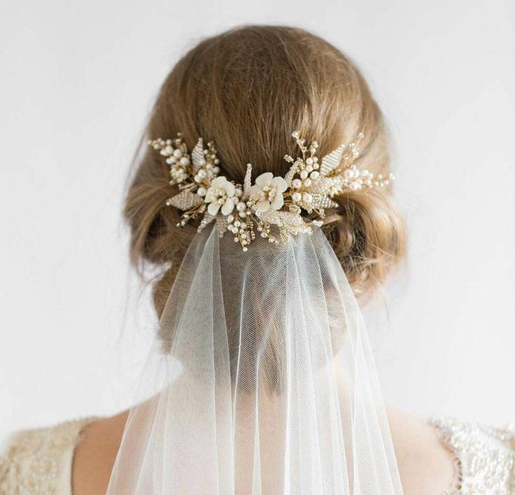 Hochzeit - Instagram Photo By Wedding Dream • May 10, 2016 At 6:05pm UTC