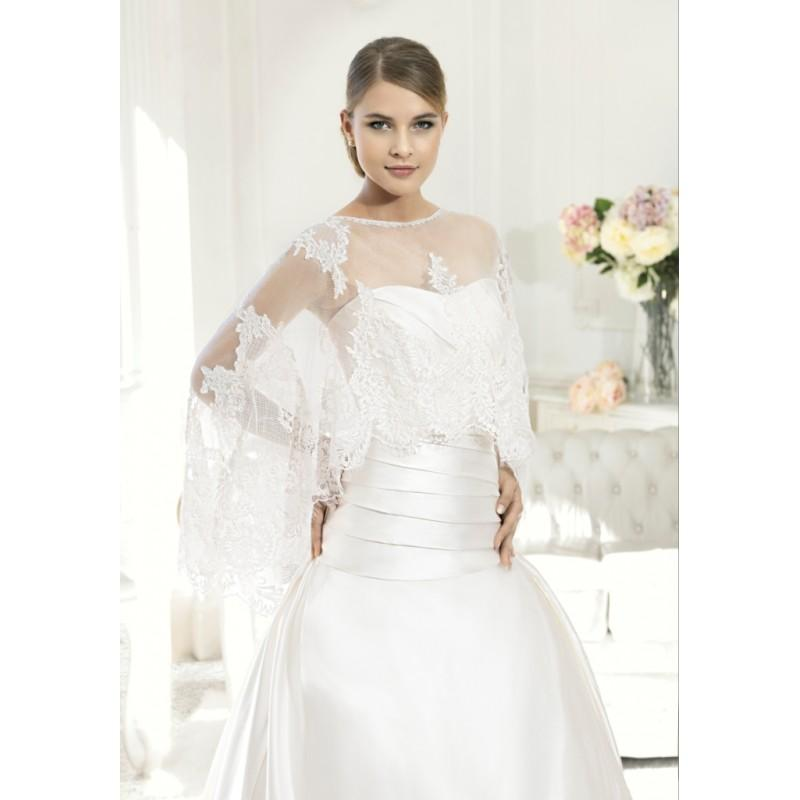 Mariage - Maria Karin PF201440 - Stunning Cheap Wedding Dresses