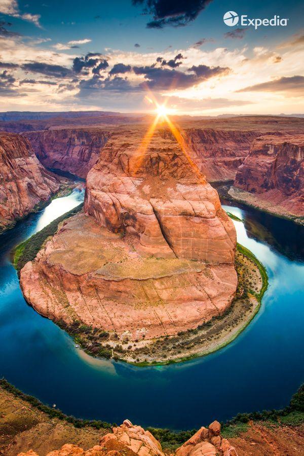 Wedding - Grand Canyon