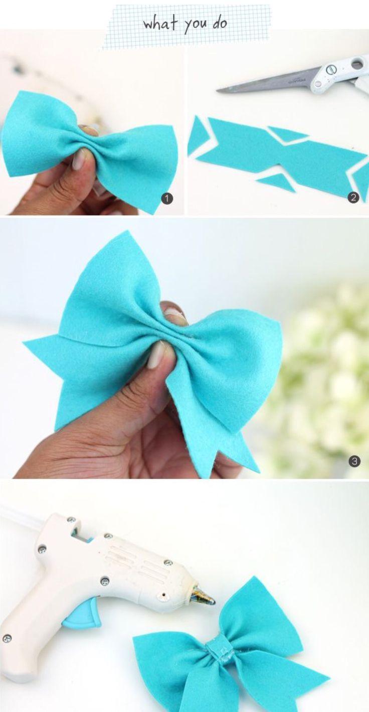 زفاف - Diy/crafts