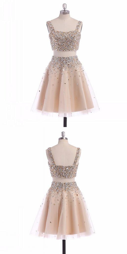 زفاف - homecoming dresses