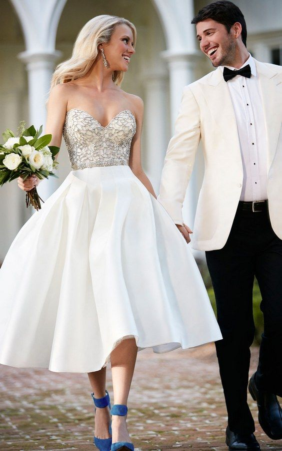 40 prettiest rehearsal dinner short wedding dresses 2642405 weddbook 40 prettiest rehearsal dinner short wedding dresses junglespirit