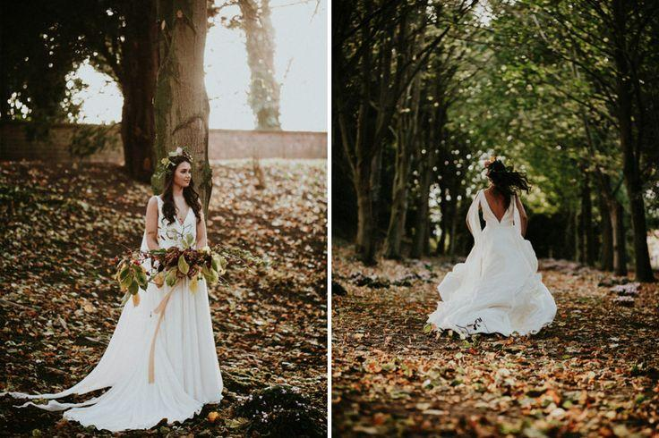 Mariage - Win A Wedding Dress From Rolling In Roses