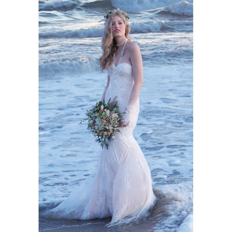 Wtoo DID Wedding Dress 52921 WHITNEY - Crazy Sale Bridal Dresses ...