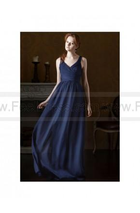 Wedding - Eden Bridesmaid Dresses Style 7433