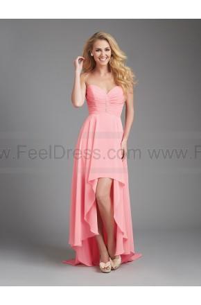 Mariage - Allure Bridesmaid Dresses Style 1361
