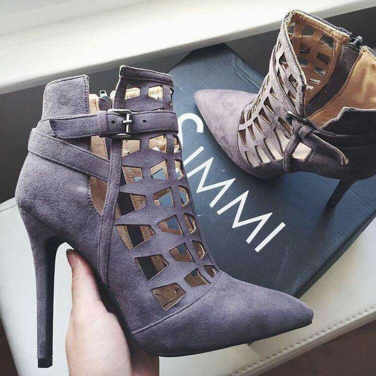 Wedding - Shoes/ Boots