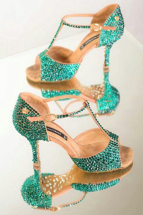 Wedding - Shoes Shoes Shoes