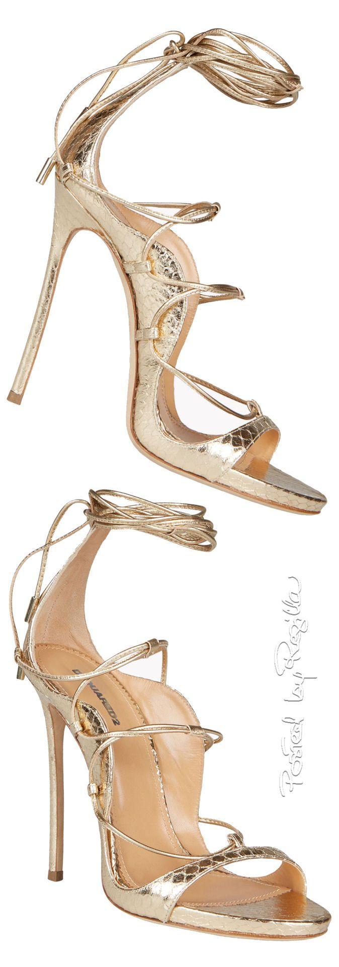 Wedding - LUXURY SHOES
