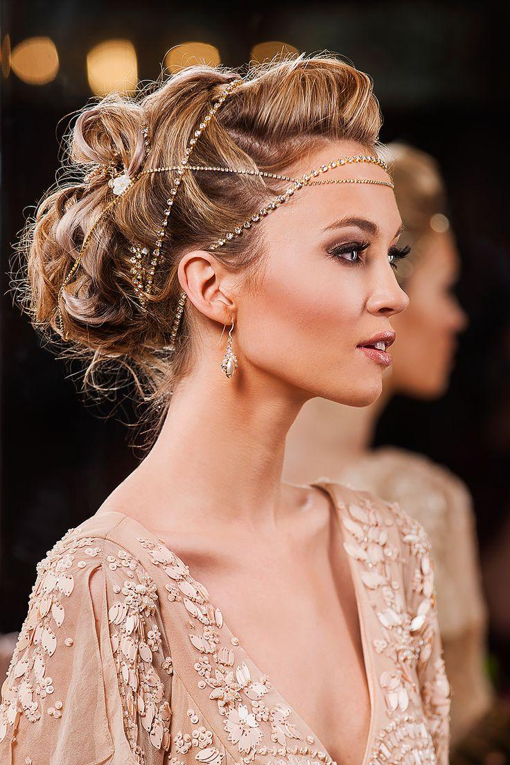 Свадьба - Luxury Wedding Accessories