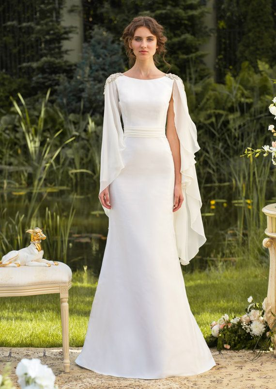 Wedding - Amazing Wedding Dresses