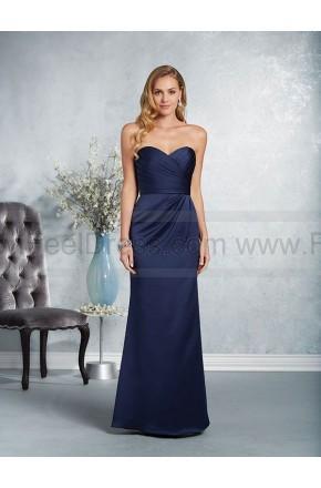 Wedding - Alfred Angelo Bridesmaid Dress Style 7414 New!
