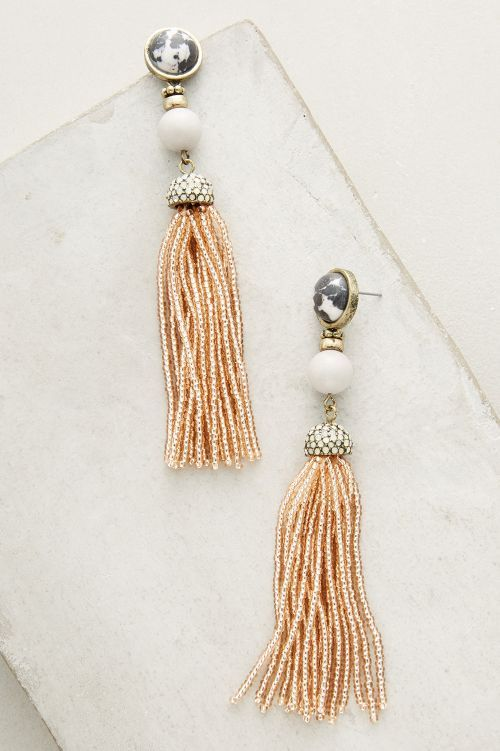 زفاف - Embellished Pinata Drops