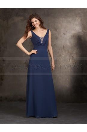 Wedding - Allure Bridesmaid Dresses Style 1421