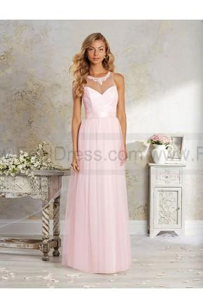 Wedding - Alfred Angelo Bridesmaid Dress Style 8641L New!