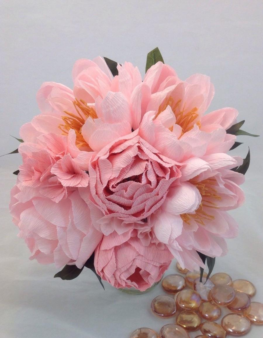 Wedding - Bridal bouquet, bridesmaid, prom, homecoming