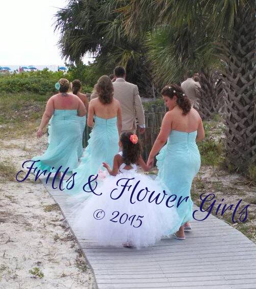 Wedding - WHITE Flower Girl Dress - White halter white Lace Halter Tutu Dress Flower Girl Dress Sizes 12 Mo up to Girls Size 12
